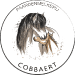 Paardenmelkerij Cobbaert